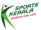 sportss_kerla_logo