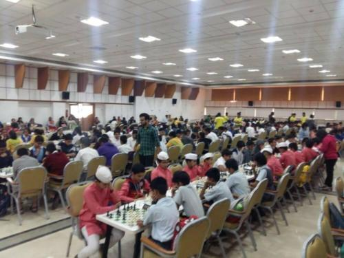 chessinschool16