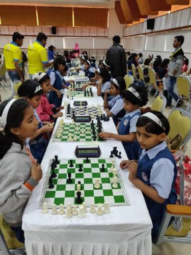 chessinschool18