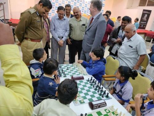 chessinschool19